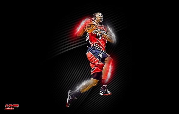 Photoshop Sports Designs